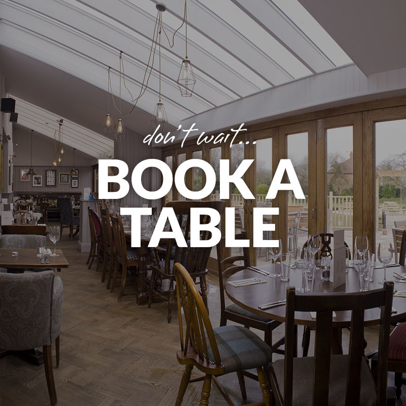 Book a Table at the Jolly Thresher