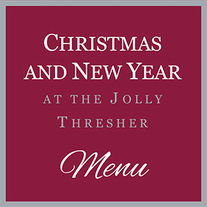 christmas party venue in lymm at the jolly thresher.jpg