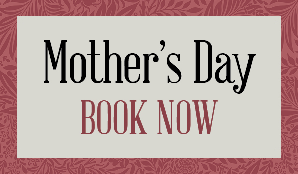 Mothers Day in Lymm at the Jolly Thresher