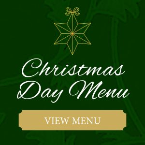 Christmas Party Venue in Lymm at the Jolly Thresher
