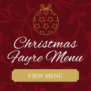 Celebrate Christmas in Lymm at the Jolly Thresher