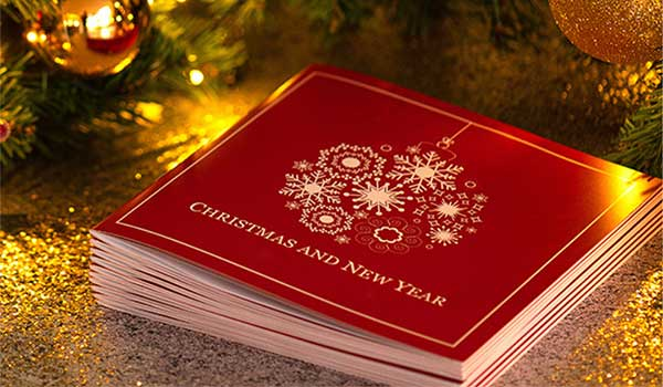 Book your CHristmas Party at Jolly Thresher in Lymm, Cheshire